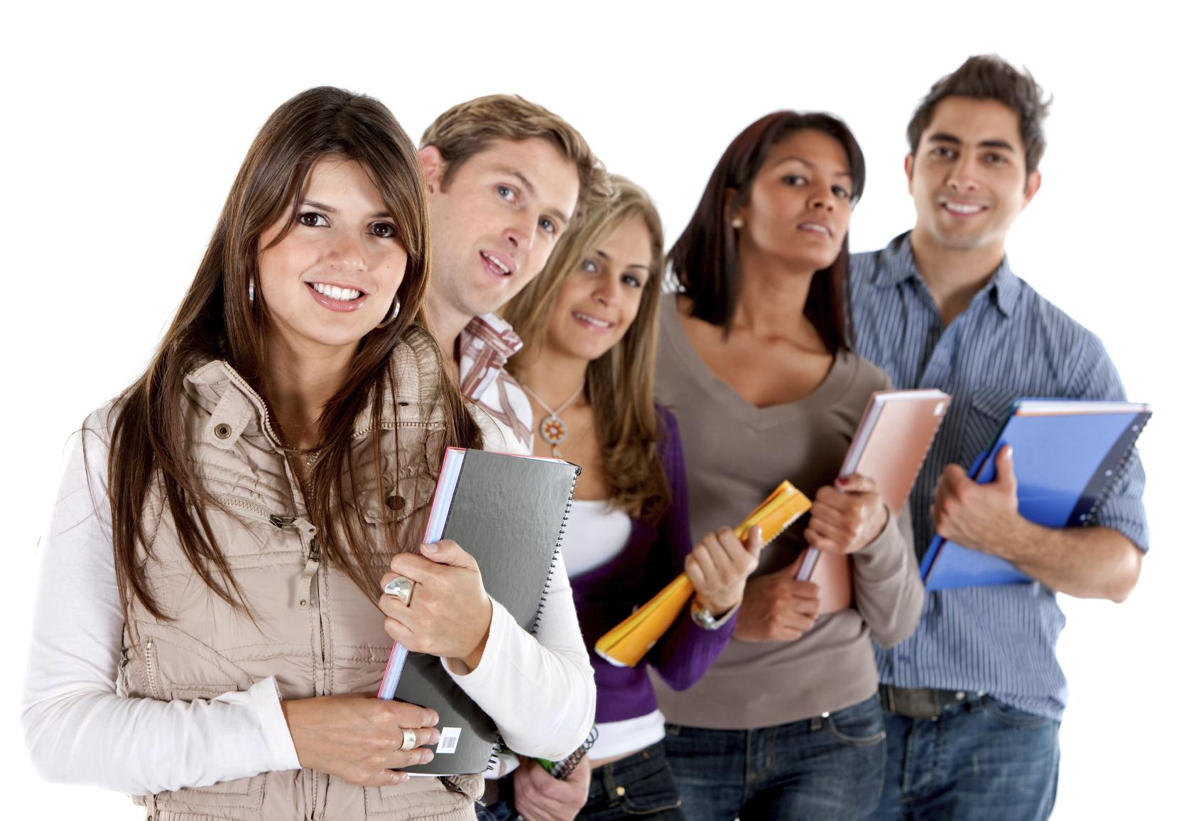 Test accesso Università: la spesa è detraibile