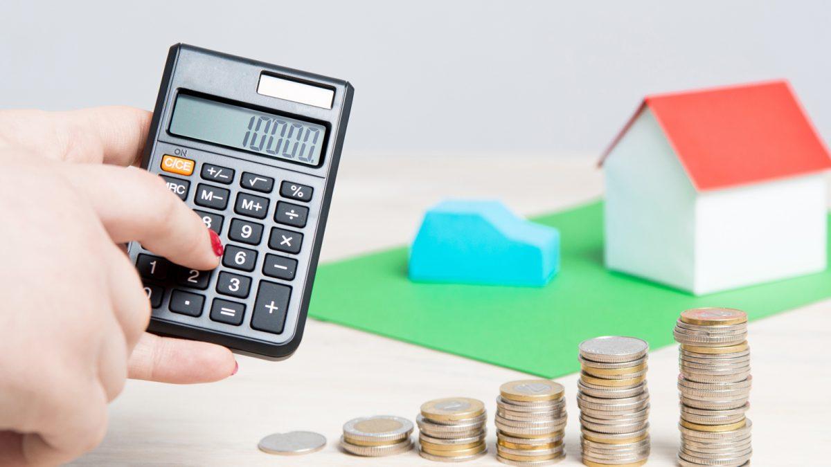 Proprietario unico e mutuo cointestato fenalca - Intestatario mutuo e intestatario casa devono coincidere ...