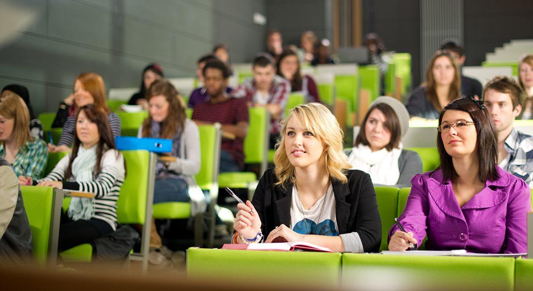 Detrazione spese Universitarie: ecco i nuovi limiti