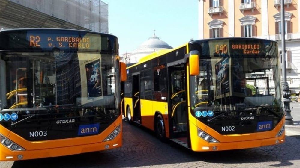 Abbonamenti mezzi pubblici: dal 2018 sono detraibili (730/2019)