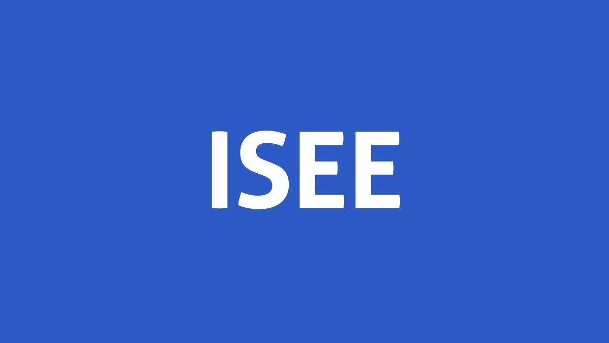 ISEE: al Caf in crescita i modelli presentati