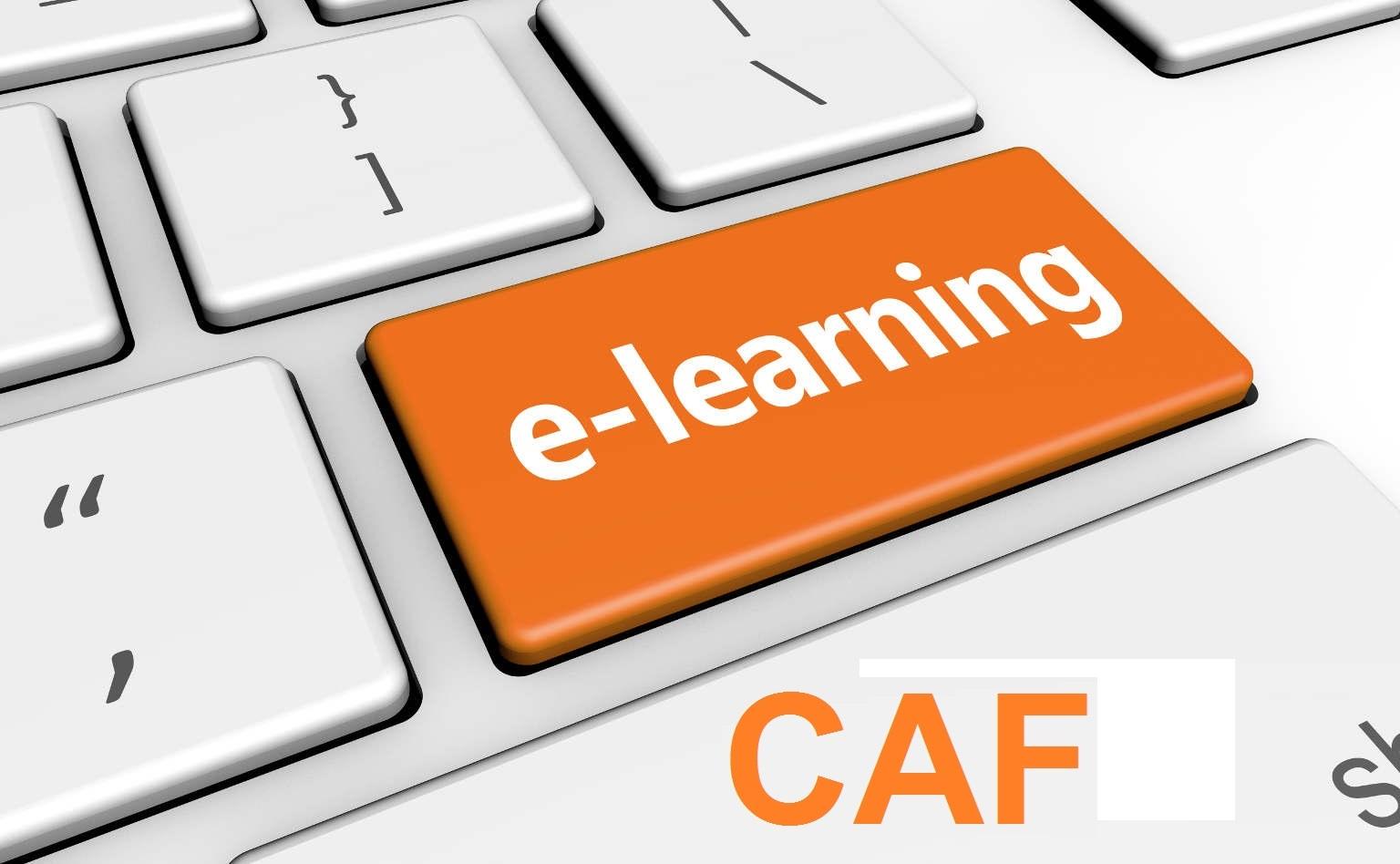 Formazione Caf Fenalca: al via la piattaforma e-learning per operatori Caf