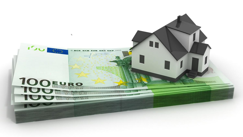Interessi passivi: mutui sovvenzionati e calcolo detrazione