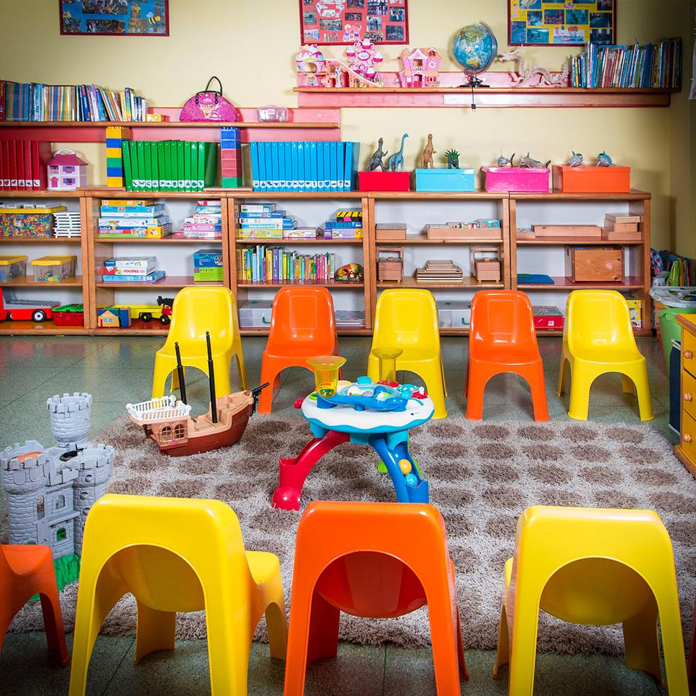 Scuola materna: detrazione delle spese
