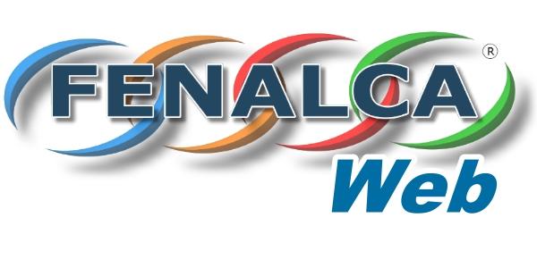 Fenalca presenta il primo Sindacato web (VIDEO)