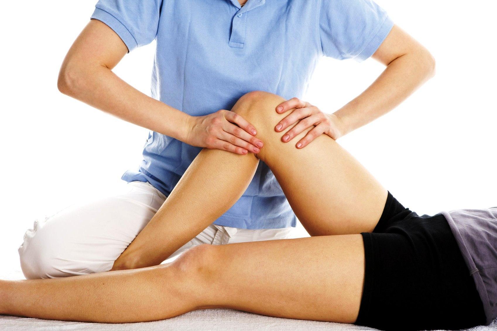 Fisioterapia: le spese sono detraibili nel 730
