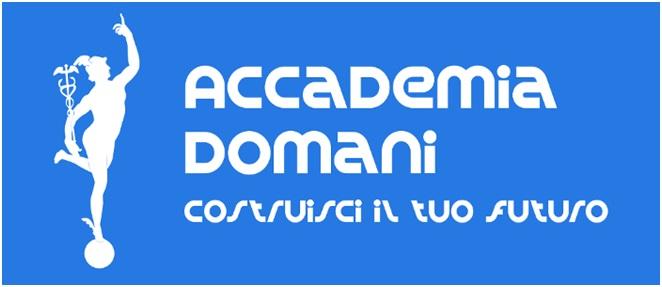 Caf Fenalca partner Accademia Domani per la formazione on-line