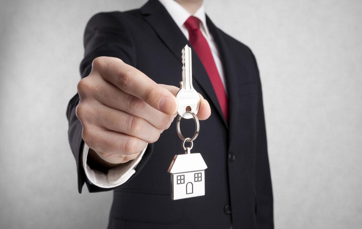 Detrazione intermediazione immobiliare è detraibile per l'acquisto.