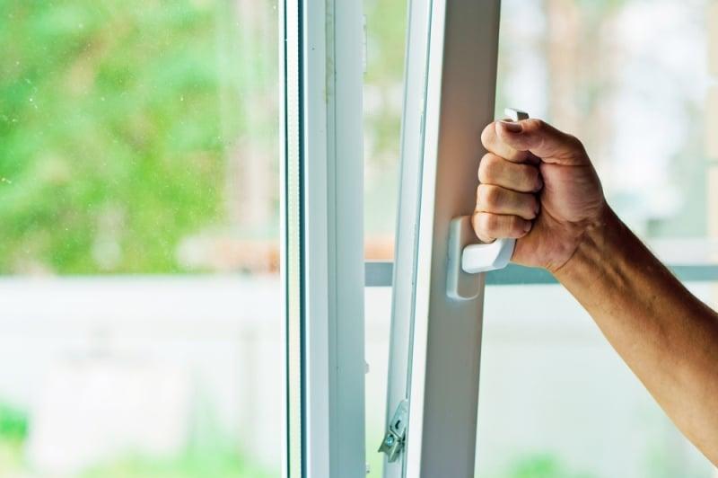 Bonus energia per finestre con infissi