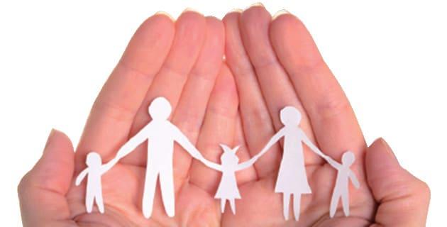 Assegno Maternità e Nucleo Familiare: ecco le rivalutazioni 2019