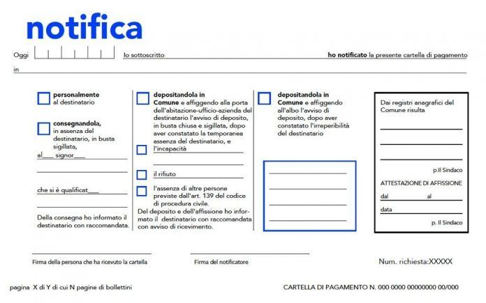 Equipro : anche ai Caf la consultazione P. IVA