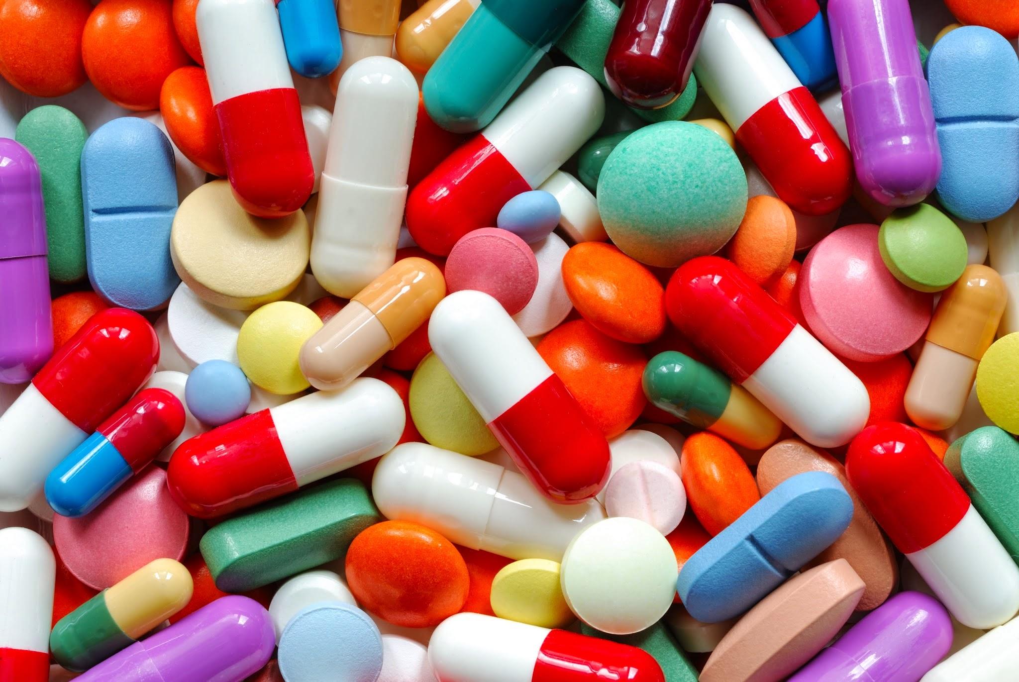 730 : detrazione spese sanitarie patologie esenti