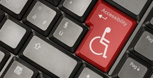 Disabile : agevolazioni fiscali acquisto ausili autosufficienza