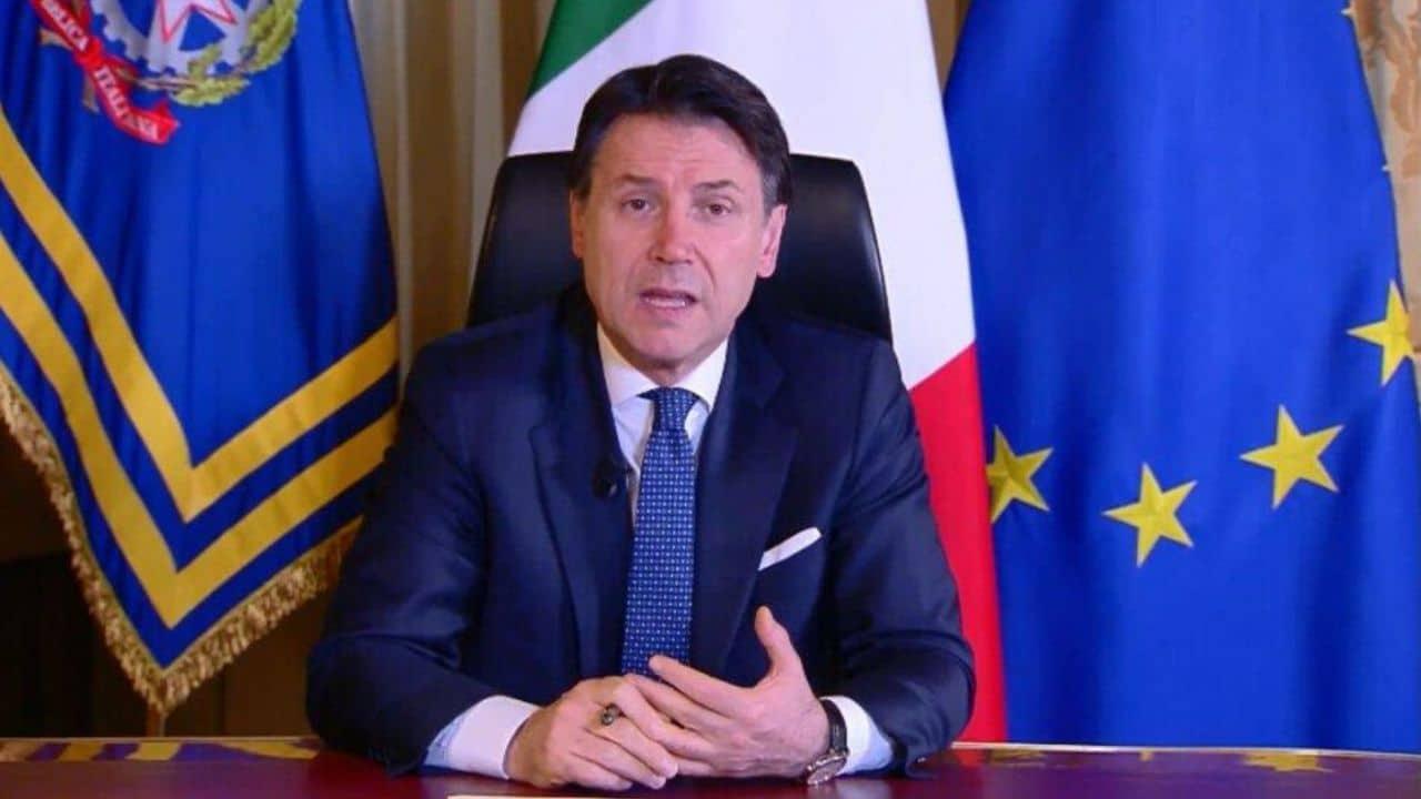 Decreto Cura Italia : Imprese ed autonomi