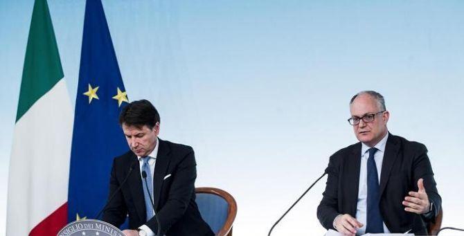 Decreto Cura Italia: Famiglie e lavoratori