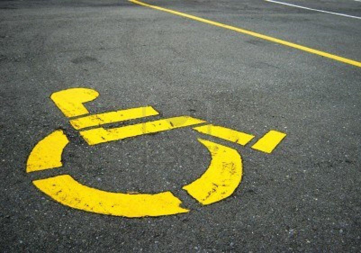 Disabili : detrazione spese sanitarie